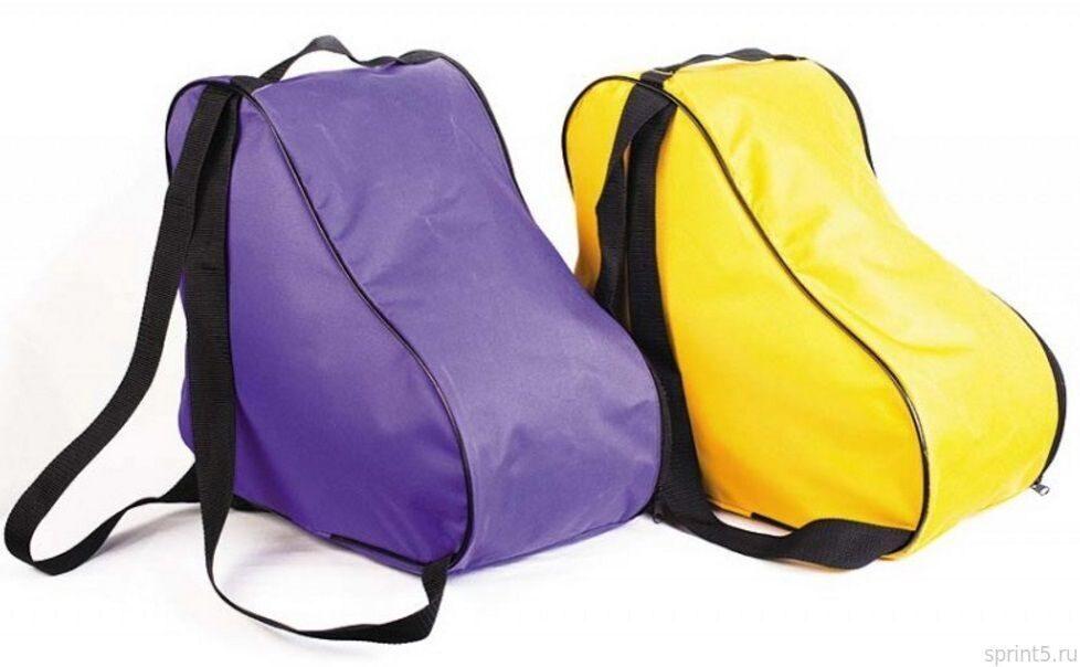 Мужские сумки и барсетки в Новосибирске Сравнить цены