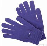 "Перчатки NIKE ""Adult Knitted Gloves"" 589"