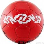 Мяч футбольный UMBRO VELOCE SUPPORTER BALL №5 6Q4 20905U