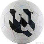Мяч футбольный UMBRO VELOCE SUPPORTER BALL №4 GZY 20981U
