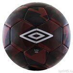 Мяч футбольный UMBRO FUTSAL COPA BALL №4 GZ6 20993U