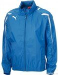 Куртка PUMA Power Cat 5.10 Rain Jacket 652112021
