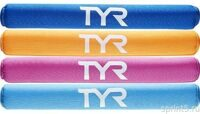 Игрушка TYR Start To Swim Dive Sticks