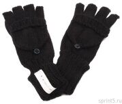 Перчатки Champion Knitted Gloves 802059 NBK